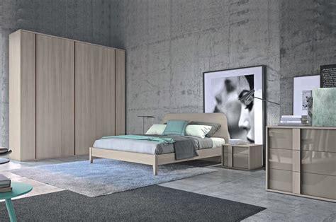 letti di marca letti di marca letto contenitore moderno con doghe letto