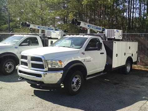 used 5500 dodge trucks for sale 2017 dodge ram 5500 for sale used trucks on buysellsearch