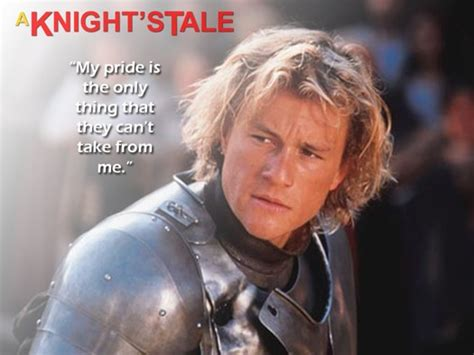 movie quotes knight s tale a knights tale movie quotes quotesgram