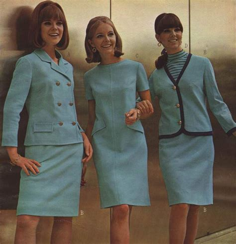 clothes for women in their 60s 236 best 1966 images on pinterest