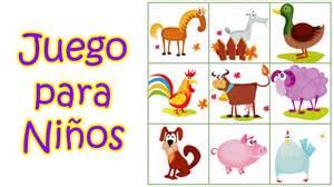 juegos en line para ninas juegos para ni 241 os juegos infantiles educativos gratis