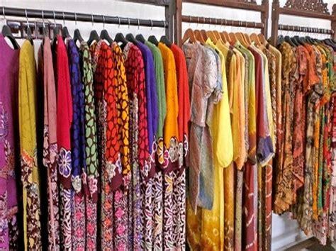 Daster Grosiran 10 grosiran daster batik murah 18ribu