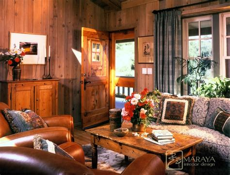 mountain home interior design mountain home living room farmhouse living room