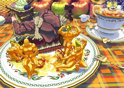 Seal Artist Images seal artist zerochan anime image board