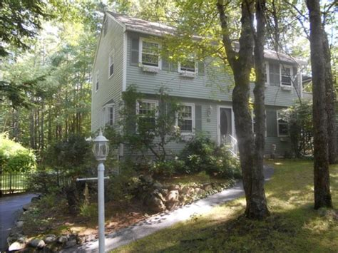 Homes For Sale Bedford by Bedford Homes For Sale Bedford Nh Patch