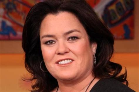 Donald Writes Rosie Odonnell A Letter by Rosie O Donnell I D Like To Take My Period Blood And