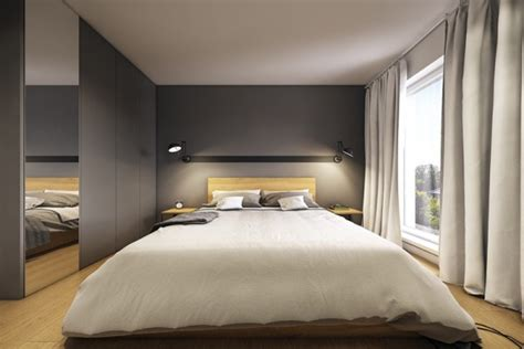 inevitable beauty  scandinavian interiors luxury