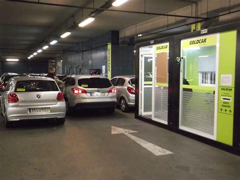 porto rent a car goldcar car rental lisbon portela international airport