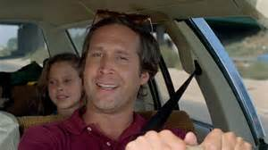 gimme five vacation cinefilles