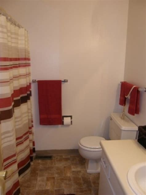 one bedroom apartments lawrence ks one bedroom apartments graystone apartments rentals lawrence ks apartments com