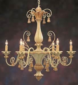 italian chandelier position images italian chandelier picture