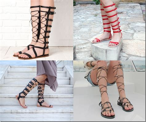 where can i buy knee high gladiator sandals where can i find gladiator sandals 28 images