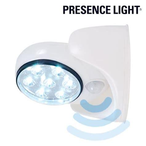 bewegungsmelder mit licht bewegungsmelder beleuchtung einebinsenweisheit