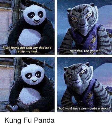 Fu Meme - 25 best memes about kung fu panda kung fu panda memes