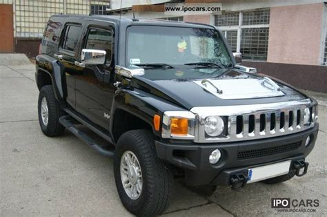 service manual 2008 hummer h3 manual download 2008 hummer h3 3 5 220km manual bezwypadkowy service manual 2008 hummer h3 acclaim manual 2008 hummer h3 3 5 220km manual bezwypadkowy