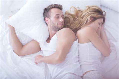 les pour dormir en newsmag