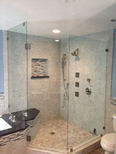 Shower With Jets by Bathroom Shower Ideas On Showers Jets And