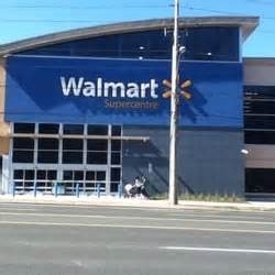 Ls At Walmart Canada by Walmart Department Stores Scarborough Toronto On Yelp