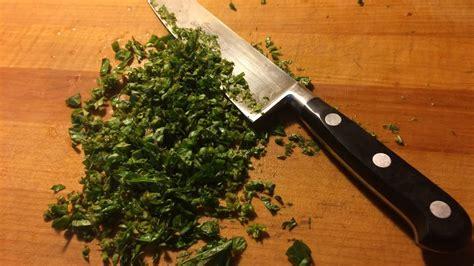 best knife sharpener in the world best knife sharpener in the world