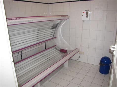 sauna im haus 286 ferienwohnung quot seeschwalbe quot ferienwohnungen ostseebad