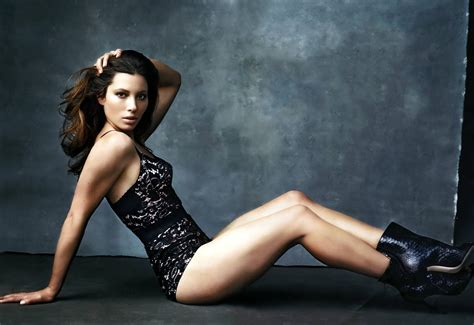 hollywood actress legs celebrity legs the hottest hollywood actresses show