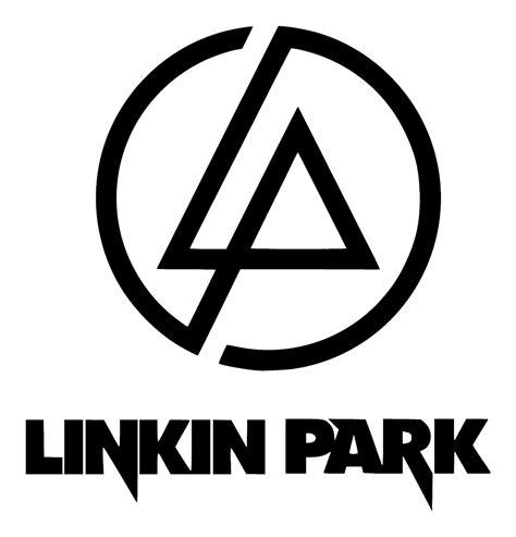 Linkin Park Logo / Music / Logonoid.com
