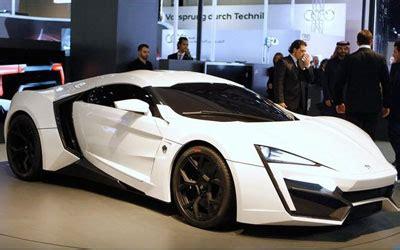 motors car models list complete list    motors models