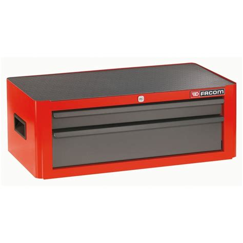 2 drawer tool cabinet facom bt 62a metal 2 drawer tool chest