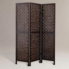 1000 images about screens on pinterest room dividers