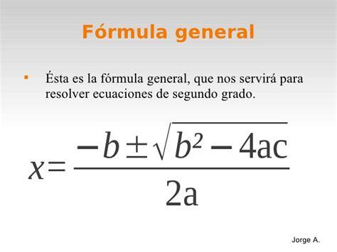 imagenes de jordan y la formula formula general