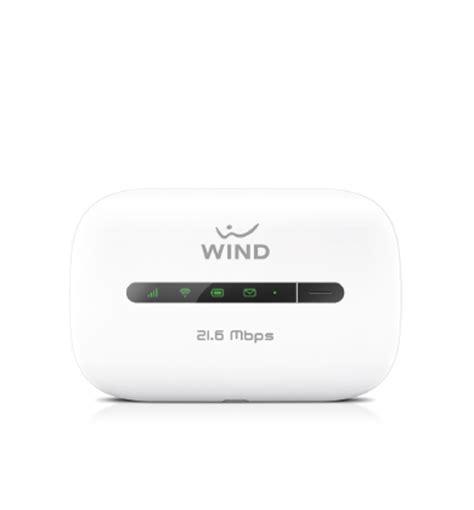 offerte wind business mobile da tablet e pc mobile wind business