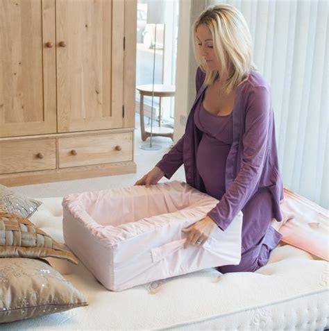 pregnancy massage couch treatments techniques pregnancy massage nature to nurture