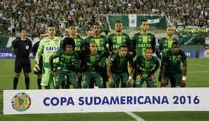Soccer Team Plane Carrying Brazil S Chapecoense Soccer Team Crashes In
