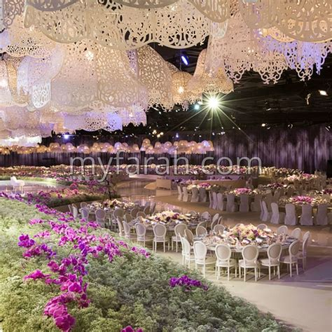 design lab dubai uae wedding design ideas by designlab events dubai http www