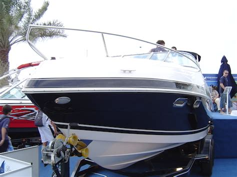 how to winterize a power boat how to winterize your boat