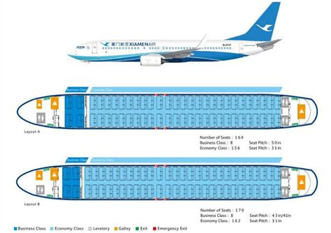 citilink a320 seat map oman air seat map 737 800
