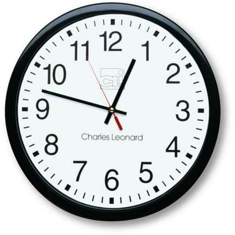 wall watch top 9 wall clocks for your home ebay