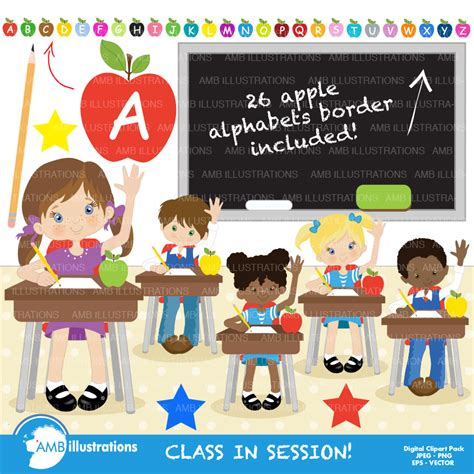 classroom clipart school classroom clipart clipart free