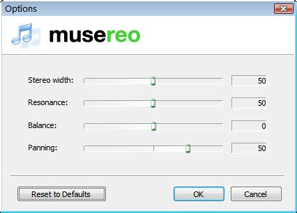 download converter mp3 stereo to mono musereo mono to stereo converter review and giveaway