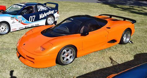 jaguar cars 1990 kiawah concours 2016 1990 jaguar r9r aka xjr 15 187 car