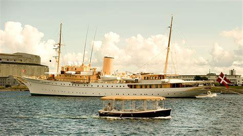 duffy boat rentals duffy boat rental visitcopenhagen