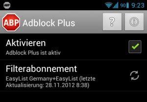adblock android no root adblock plus blockt werbung im wlan ohne root android schweizandroid schweiz