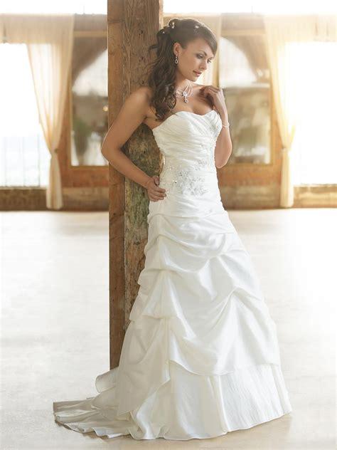 Brautkleid 2 In 1 Kaufen by Brautkleid 32 953 2 Weise Auf Ja De