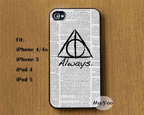 I Solemnly Swear Harry Potter Whitehard Caseiphone Casesmua Hp 33 best phone cases images on phone covers iphone cases and harry potter items
