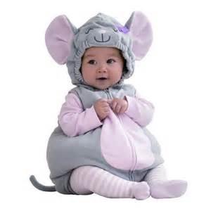 Halloween Costumes Babies 0 3 Months Pin Jenny Ton Halloween Costumes Kids