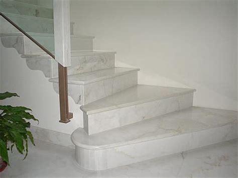 marmi per scale interne scale in marmo e per interni su misura saxa