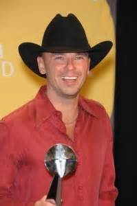 Kenny Chesney Denies He Had An Affair With by Kenny Chesney On A Rock Album Low Calorie Diet