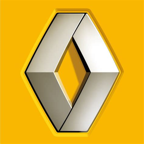 renault car symbol renault logo renault car symbol meaning and history car