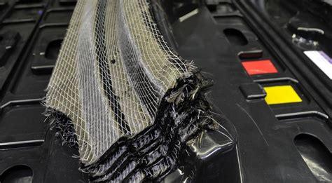 como hacer un violin de fibra de carbono fibra de carbono todo lo que debes saber