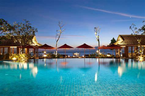 lombok dive resort home lombok sudamala resorts